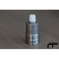 Kit ricambi Speed Revolution Mini