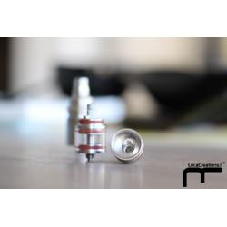 Kit pin BF e isolanti Speed Revolution Mini