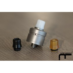 Bundle Sprint Drip Tip