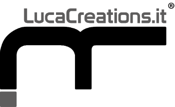 Luca Creations